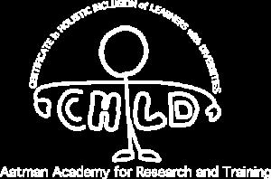 child-logo-white